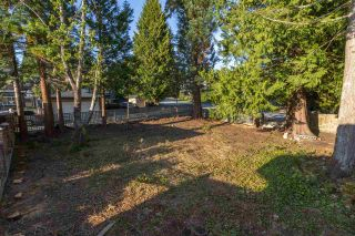 """Photo 14: 5181 GEORGIA Street in Burnaby: Capitol Hill BN House for sale in """"CAPITAL HILL"""" (Burnaby North)  : MLS®# R2489941"""