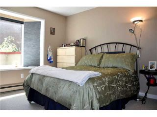 "Photo 7: # 118 7531 MINORU BV in Richmond BC: Brighouse South Condo  in ""The Cypress Point"" (Richmond)"