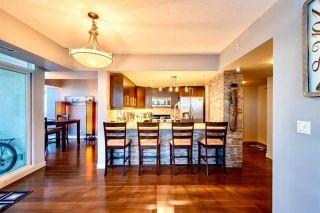 Photo 10: 904 10046 117 Street NW in Edmonton: Zone 12 Condo for sale : MLS®# E4232080