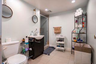 Photo 18: 8814 DELVISTA Drive in Delta: Nordel House for sale (N. Delta)  : MLS®# R2623849