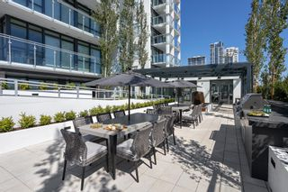 """Photo 17: 1802 4488 JUNEAU Street in Burnaby: Brentwood Park Condo for sale in """"Bordeaux"""" (Burnaby North)  : MLS®# R2620093"""