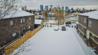 Photo 6: 411 17 Avenue NW in Calgary: Mount Pleasant Residential Land for sale : MLS®# A1069113