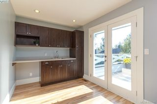 Photo 20: 3670 Coleman Pl in VICTORIA: Co Latoria House for sale (Colwood)  : MLS®# 824343