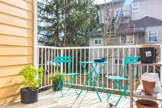 """Photo 7: 297 E 17TH Avenue in Vancouver: Main House for sale in """"MAIN STREET"""" (Vancouver East)  : MLS®# R2554778"""