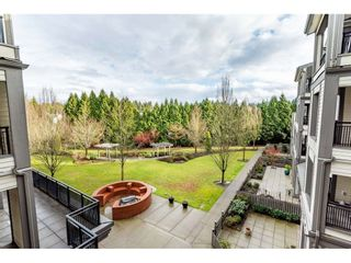 """Photo 22: 312 8880 202 Street in Langley: Walnut Grove Condo for sale in """"The Residences"""" : MLS®# R2523991"""