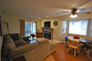 Photo 11: 26856 24A AVENUE in Langley: Aldergrove Langley House for sale : MLS®# R2018417
