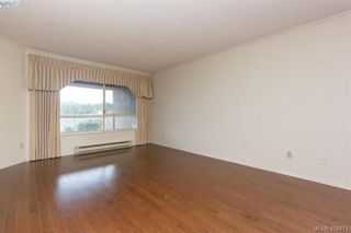 Photo 21: 801 6880 Wallace Dr in BRENTWOOD BAY: CS Brentwood Bay Row/Townhouse for sale (Central Saanich)  : MLS®# 841142