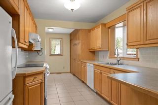 Photo 8: 5616 Main Street in St Andrews: R13 Residential for sale : MLS®# 202123812