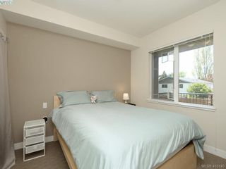 Photo 9: 205 4030 Borden St in VICTORIA: SE Lake Hill Condo for sale (Saanich East)  : MLS®# 812931