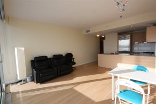 """Photo 10: 917 8080 CAMBIE Road in Richmond: West Cambie Condo for sale in """"ABERDEEN RESIDENCE"""" : MLS®# R2533822"""