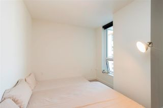 Photo 7: 702 433 SW MARINE Drive in Vancouver: Marpole Condo for sale (Vancouver West)  : MLS®# R2568797