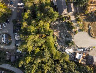 "Photo 5: LOT 7 - 4622 SINCLAIR BAY Road in Garden Bay: Pender Harbour Egmont Land for sale in ""FARRINGTON COVE"" (Sunshine Coast)  : MLS®# R2594447"