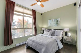 """Photo 13: 406 6333 LARKIN Drive in Vancouver: University VW Condo for sale in """"Legacy"""" (Vancouver West)  : MLS®# R2321245"""