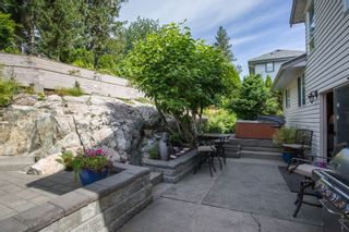 Photo 23: 2233 TIMBERLANE Drive in Abbotsford: Abbotsford East House for sale : MLS®# R2467685