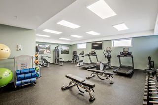 Photo 29: 303 15 Cougar Ridge Landing SW in Calgary: Patterson Apartment for sale : MLS®# A1095946