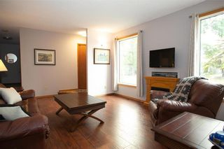 Photo 7: 66 Dells Crescent in Winnipeg: Meadowood Residential for sale (2E)  : MLS®# 202119070