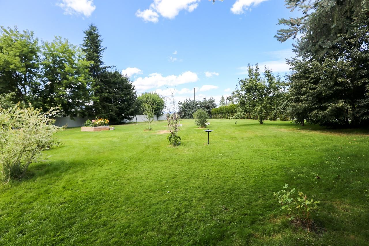 Photo 25: Photos: 366 Staines Road in Barriere: BA House for sale (NE)  : MLS®# 161835