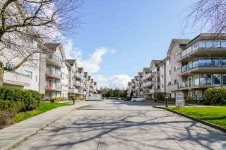 Photo 27: 304 33738 KING ROAD in Abbotsford: Poplar Condo for sale : MLS®# R2556290