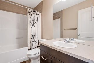 Photo 30: 31 Legacy Row SE in Calgary: Legacy Detached for sale : MLS®# A1083758