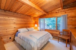 Photo 16: 420 Sunset Pl in : GI Mayne Island House for sale (Gulf Islands)  : MLS®# 854865