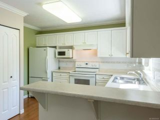 Photo 14: 135 Cherry Tree Lane in CAMPBELL RIVER: CR Willow Point House for sale (Campbell River)  : MLS®# 810051