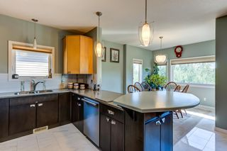 Photo 28: 22 RAVINE Drive: Devon House for sale : MLS®# E4252679