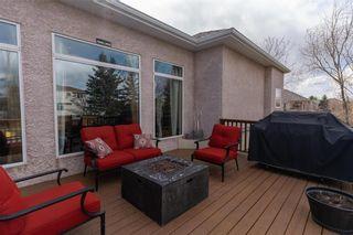 Photo 44: 29 KINDERSLEY Drive in Winnipeg: East St Paul Residential for sale (3P)  : MLS®# 202109082