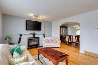 Photo 7: 17 Panorama Hills View NW in Calgary: Panorama Hills Detached for sale : MLS®# A1114083