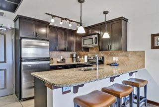 Photo 8: 304 30 Lincoln Park: Canmore Apartment for sale : MLS®# A1082240