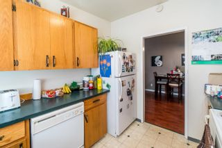 """Photo 12: 2890 - 2892 UPLAND Street in Prince George: Perry Duplex for sale in """"Perry"""" (PG City West (Zone 71))  : MLS®# R2616014"""