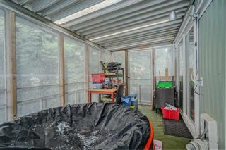 """Photo 15: 1 6280 KING GEORGE Boulevard in Surrey: Sullivan Station Manufactured Home for sale in """"White Oak Park"""" : MLS®# R2608033"""