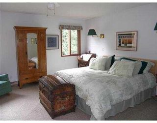 Photo 8: 40200 KINTYRE Drive in Squamish: Garibaldi Highlands House for sale : MLS®# V672819
