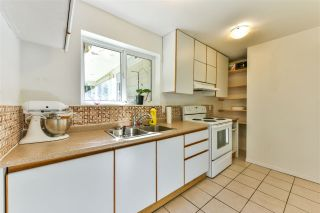 Photo 17: 2793 WILLIAM Avenue in North Vancouver: Lynn Valley House for sale : MLS®# R2271534