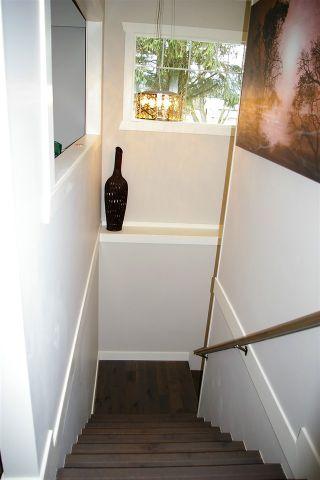 Photo 13: 50530 YALE Road in Rosedale: Rosedale Popkum House for sale : MLS®# R2152128
