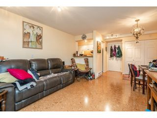Photo 9: 101 2272 DUNDAS Street in Vancouver: Hastings Condo for sale (Vancouver East)  : MLS®# R2505517