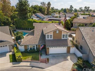 Photo 45: 6 Dorchester East in Irvine: Residential for sale (NW - Northwood)  : MLS®# OC19009084