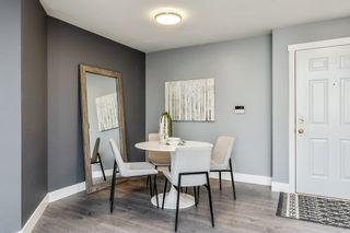 "Photo 10: 101 6557 121 Street in Surrey: West Newton Condo for sale in ""Lakewood Terrace"" : MLS®# R2554164"