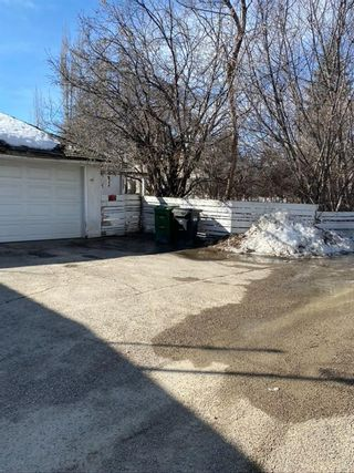 Photo 5: 1126 Premier Way SW in Calgary: Upper Mount Royal Detached for sale : MLS®# A1079676