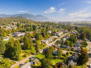 Photo 14: 33521 1ST AVENUE in Mission: Mission BC House for sale : MLS®# R2532988