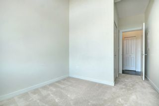 """Photo 8: 419 3133 RIVERWALK Avenue in Vancouver: South Marine Condo for sale in """"New Water"""" (Vancouver East)  : MLS®# R2541324"""