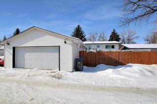 Photo 42: 43 Russenholt Street in Winnipeg: Crestview Residential for sale (5H)  : MLS®# 202102923