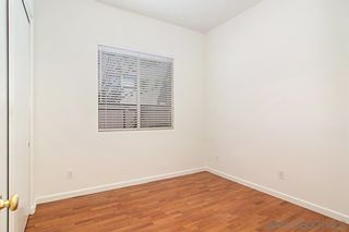 Photo 9: CHULA VISTA House for rent : 3 bedrooms : 2623 Flagstaff Ct