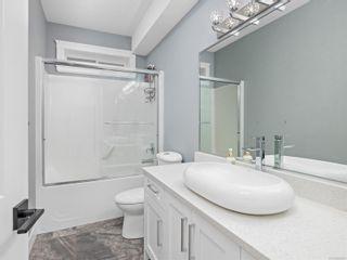 Photo 23: 4571 Laguna Way in : Na North Nanaimo House for sale (Nanaimo)  : MLS®# 865663