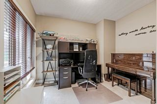 Photo 20: 808 ARMITAGE Wynd in Edmonton: Zone 56 House for sale : MLS®# E4259100