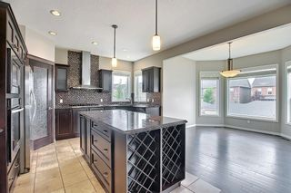 Photo 15: 108 RAINBOW FALLS Lane: Chestermere Detached for sale : MLS®# A1136893