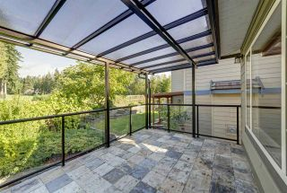 Photo 13: 3255 CAMELBACK Lane in Coquitlam: Westwood Plateau House for sale : MLS®# R2425810
