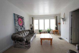Photo 16: 19 Bulmer Avenue in Greater Sudbury: Sudbury House (2-Storey) for sale : MLS®# X5171129