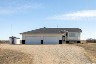 Photo 50: 107 Mission Ridge in Aberdeen: Residential for sale (Aberdeen Rm No. 373)  : MLS®# SK850723