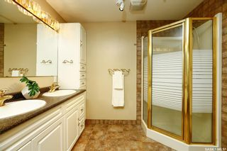 Photo 33: 14 Harrington Place in Saskatoon: West College Park Residential for sale : MLS®# SK873747