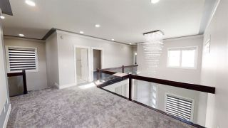 Photo 30:  in Edmonton: Zone 30 House for sale : MLS®# E4228033